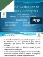 Tarea3_Evaluación_Decisiones_Estratégicas (Revisión)