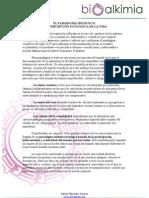 el paradigma holistico; una percepcion ecologica de la vida.pdf