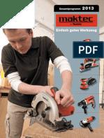 maktec-D.pdf