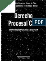 DERECHO PROCESAL CIVIL - ANGELINA FERREYRA DE LA RUA.pdf