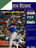 Universo Béisbol 2013-07.pdf