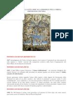 Risposta Santa Sede a Pedofilia