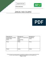 MANUAL SAG-CAJERO.docx