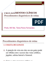 PROCEDIMENTOS_CLÍNICOS_de_rotina