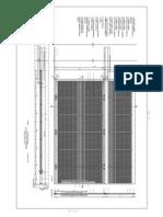 Detalle Puerta Metalica