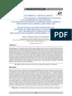 Dialnet-FactoresSocioculturalesConocimientoYactitudesDeLas-4004820
