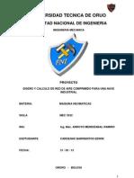 proyecto de neomatica FNI - copia.pdf