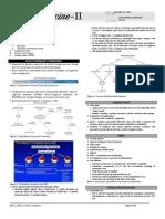 3.2. Medicine_Acute Coronary Syndromes 2014A