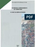 Eduarda Costa Cidades Medias2000doutoramentocidadesmedias