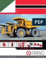 Brochure Eti Fire System