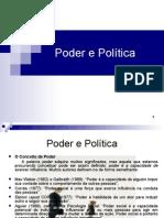 Poder e Política 2