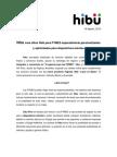 Hibu- Webs Llave en Mano_PERU