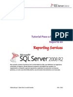 tutorialreportingservices2008r2-basico8-130108101459-phpapp01