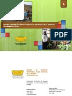 Brochure Cer -Uni