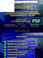 Presentation1 tesisPetrodelta