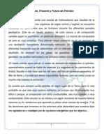 trabajo p.p.f. petroleo.pdf