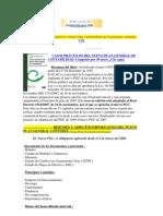 actPGC