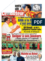 1793_PDF_du_17_08_2013
