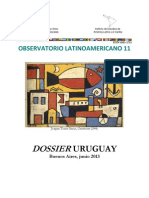 OL11-DossierUruguay