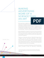 making-advertising-more-of-a-science-than-an-art