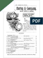 Burley and Company