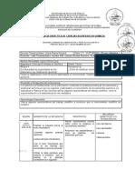 79416451 Planeacion de Ciencias III