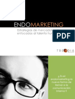 endomarketing-110521123001-phpapp01