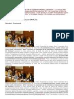articol_2.pdf