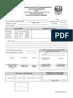 4 F03 PSG 0201 Solicitud de Servicio a Inmueble 12.18.55