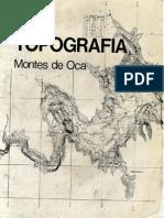 Topografia (Miguel Montes de Oca)