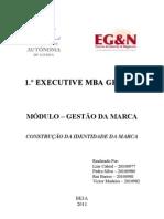 Work_Gestão da Marca
