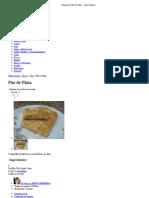 Receita de Pão de Pizza - Tudo Gostoso.pdf