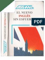 Assimil - El nuevo ingles sin esfuerzo.pdf