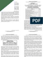 ApocalyCAPITULO 7 DE APOCALIPSISpse Chapter7 Spanish 01-28-06