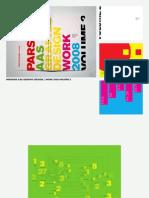 Parsons Aas Graphic Design 08