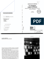Didi-Huberman, Georges, El Montaje Mnemosyne, En La Imagen Superviviente, Abada Editores, Madrid, 2009. (1)