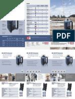 GRL-Leaflet_DE-de.pdf