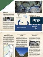 folleto_arqueologia