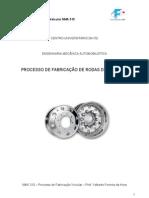 Processo+de+Fabricação+de+Rodas+de+Liga-leve
