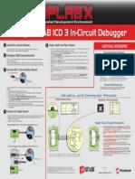 Ww1.Microchip.com Downloads en DeviceDoc 52011A
