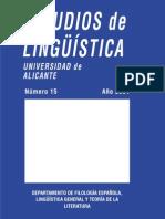 CABEZA, J. De la enunciación a la interpretación - Alicante.pdf