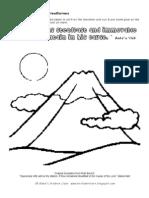 Ruhi Bk3 L7-Steadfastness Mountain Collage
