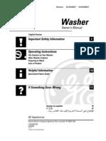 lavadora168469-1
