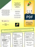 upcmep_brochure.pdf