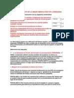 Quiz y Reconocimiento de La Unidad Cibercultura 100 Corregidos