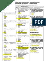 Primer Examen Parcial 2013 1 Corregido