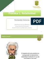 P1_Relatividad
