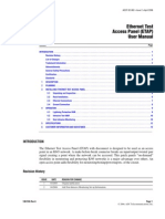 ADC - Ethernet Test Access Panel (ETAP) - User Manual 92-062.pdf