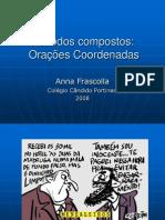 Oracoes_Coordenadas