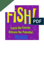 fish audio script sample
